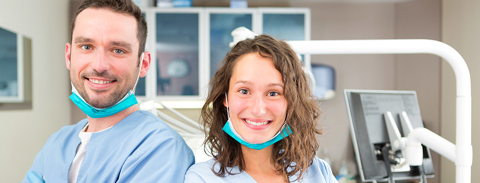 Call Us Today To Find A Dental Office Near You! 1-855-342-5336!