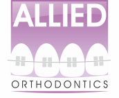 Allied Orthodontics, P.C.  Ph: 215-750-6000 Fax: 215-750-6003
