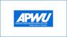 APWU Health Plan