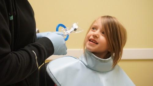 Pediatric Dentistry LANCASTER | Oral Surgeon LANCASTER